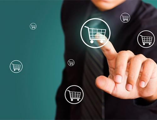 O novo perfil do consumidor online