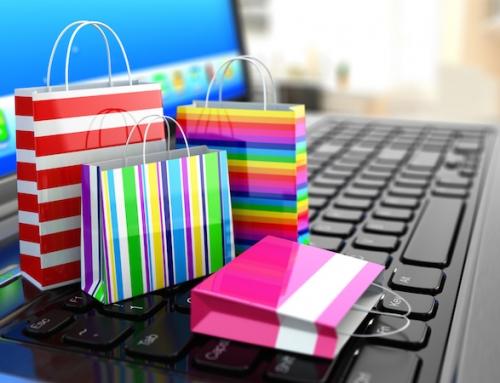Mais do que produtos e serviços, ofereça conteúdo