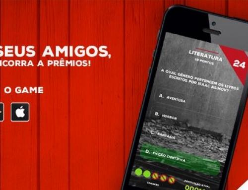 Conheça a campanha #StrikeAedes, promovida pela eComm