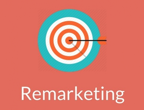 Entenda o que é o remarketing e como utilizá-lo no marketing digital