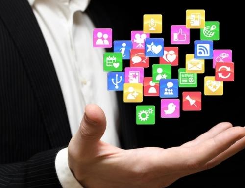 Faça com que o aplicativo de seu negócio tenha mais downloads