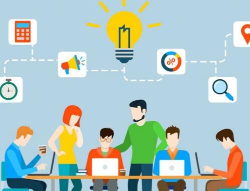 A importância de uma agência digital para seu e-commerce