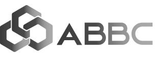 Web EDI na ABBC - Associação Brasileira de Bancos