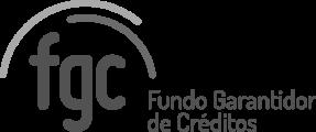 Web EDI no FGC - Fundo Garantidor de Créditos