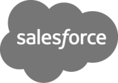 Web EDI integrado com SalesForce