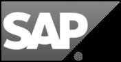 Web EDI integrado com SAP